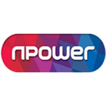npower1 - jarsservices
