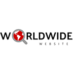 worldwidewebsite - jarsservices